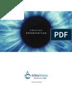 2013 Annual Report (1).pdf