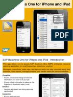 B1_Mobile_App_Intro.pdf