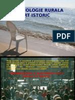Curs sociologie 1.ppt