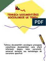 Curs sociologie 5.ppt