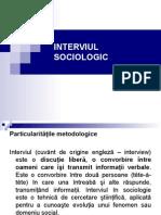 Curs sociologie 7.ppt