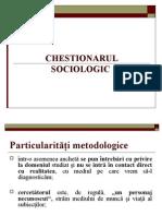 Curs sociologie 8.ppt