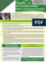 GENT DE CANALS MAIG 2015baja.pdf