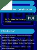 1-Ceramicos