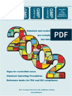 gmp_catalog_2001[1].pdf
