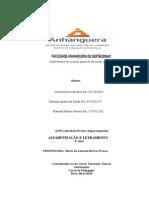 ALFABETIZAÇÃO E LETRAMENTO.doc