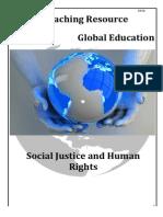 global teaching resource