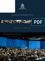 Interpol Annual Report 2013_en_lr