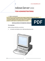 SYSTEM ADMINISTRATING 1.pdf