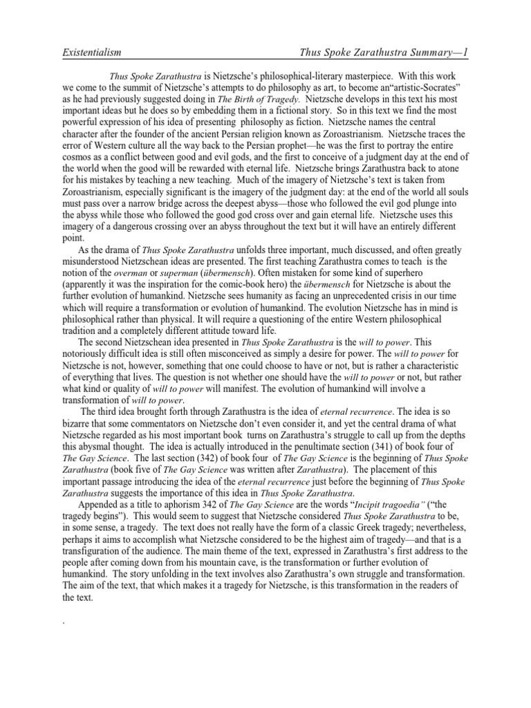 Air pollution control law good essays