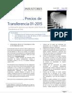 PT-Boletín-01-2015