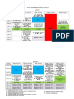 Jadwal Akademik Blok Digestif Ta 2015 - Copy