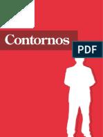 García Salord Currículum Vitaes y Trayectorias Negadas
