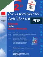 Circolo Di San Ferdinando Di Puglia