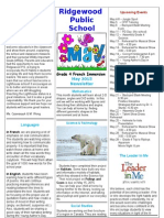 may 2015 newsletter-9 3