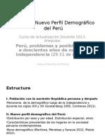 nuevoperfildemograficodelper-131109230004-phpapp01
