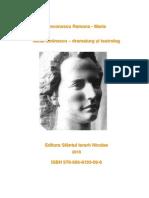 Mihai_Eminescu-dramaturg_si_teatrolog-Ramona_Deconescu.pdf