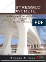 Khmer Prestressed Concrete - Unknown