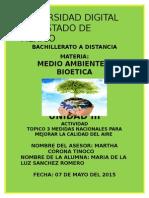 20913_MEDIDAS_NACIONALES_PARA_MEJORAR_LA_CALIDAD_DE_AIRE_MARIA_DE_LA_LUZ_SANCHEZ_ROMERO_MYB.docx