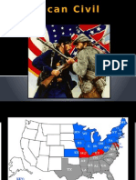 civil war ib ppt 1 2