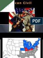 civil war ib ppt