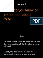 ib wwi3