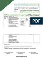 plan de clase observacion.docx
