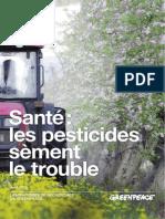 rapport_sante_et_pesticides.pdf
