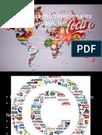Presentacion Empresas Multinacionales Mexico-GUAP