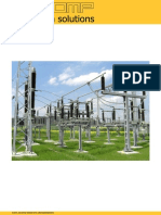 Substation Solutions