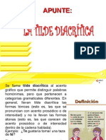 APUNTE_2_LA_TILDE_DIACRITICA_14988_20150428_20140429_124432