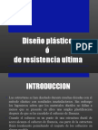 diseoplasticooderesistenciaultima2-120309110642-phpapp02