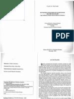 Hotararile Intalnirilor Panortodoxe (2)