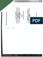 Catalogul Reglementarilor Tehnice 2013 Editat de ICEMENERG-transfer Ro-28feb-f637cc