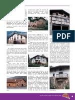 Caseríos y mitos de Euskal Herria.pdf