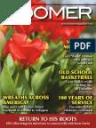 Boomer Magazine March 2015