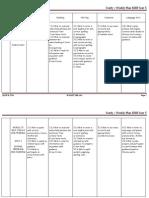SK RPT BAHASA INGGERIS TAHUN 5 shared by Julie SL Tan (1).pdf