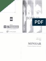 Sonhar _Comunicar, Repensar a Diferença