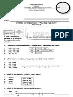 Evaluación unidad 1_3º_Maths_2015.doc