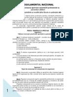 Regulament Martie 2014 Final