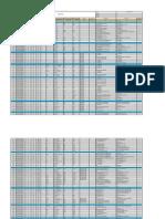 Line List.pdf
