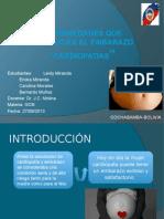 12. Seminario - cardiopatia.pptx