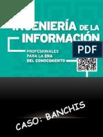 Caso Banchis
