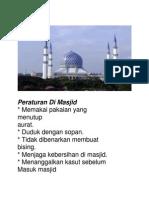 93776607-Peraturan-Di-Tempat-Ibadah.pdf