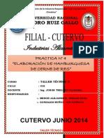 ELABORACION DE HAMBURGUESAS.pdf