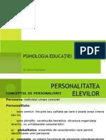 curs-5-personalitatea-elevilor.ppt