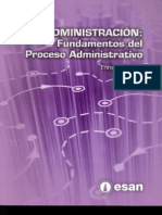 proceso administrativo edilson