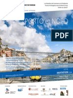 SIPP2015 Paris Invitation PortoetNord Add