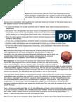 astrologyclub.org-Mars As Singleton.pdf