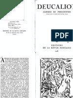 Deucalion-1-(1946).pdf